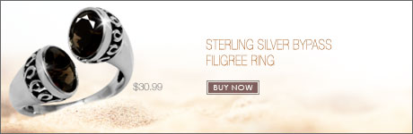 CUTE STERLING SILVER DANGLE CHARM COLLECTION