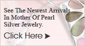 View The Very Latest Fashions In Stunning...Click Here!